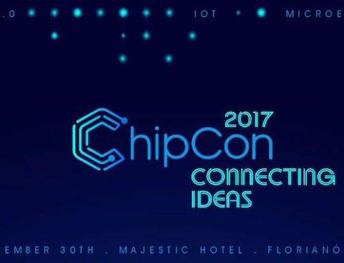 ChipCon 2017