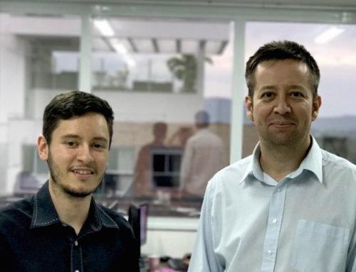 Total Voice: a startup que se reinventou para crescer seis vezes em um ano