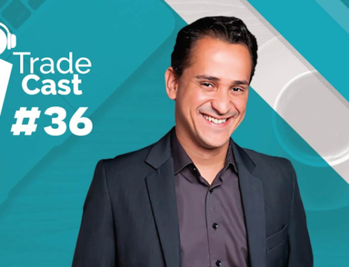 TradeCast: como reter talentos