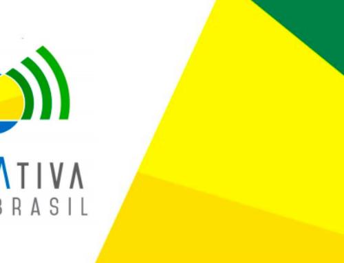 Inscrições InovAtiva Brasil