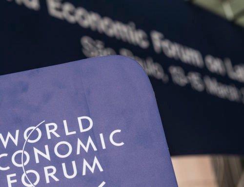 Fintech de SC selecionada para programa de investimento do Fórum Econômico Mundial