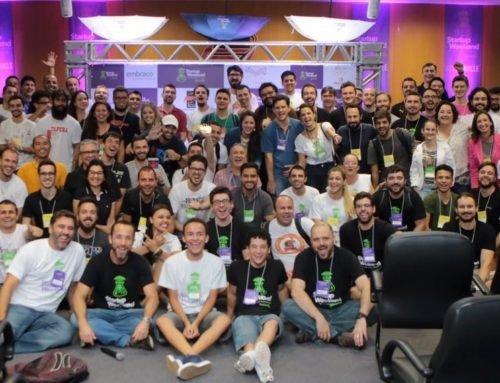 Como o Startup Weekend se tornou um divisor de águas no ecossistema de inovação em Joinville