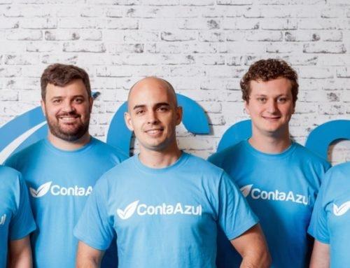 ContaAzul adquire Wabbi para desenvolver plataforma unificada de gestão para empreendedores e contadores