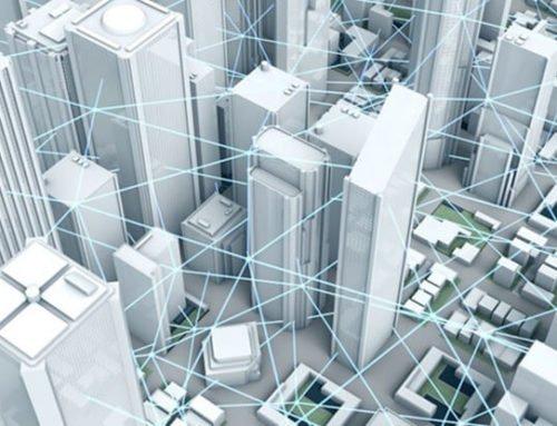 O que podemos aprender com as três gerações de Cidades Inteligentes