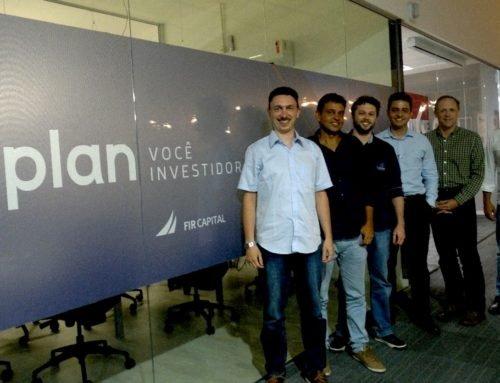 Rede Vistorias, de Florianópolis, recebe aporte de R$ 2 milhões da Bzplan/FIR Capital