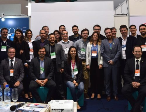 Congresso de Prefeitos: SC inaugura banco de projetos inovadores para conectar municípios e startups