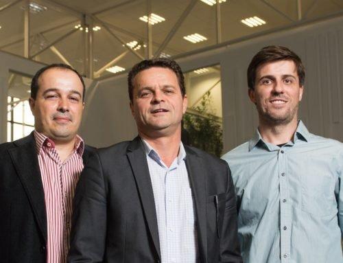 Bzplan amplia portfólio fora de SC com investimento de R$ 3 milhões na PhoneTrack