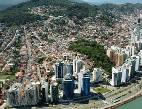 Inovação Urbana e a missão de engajar os cidadãos