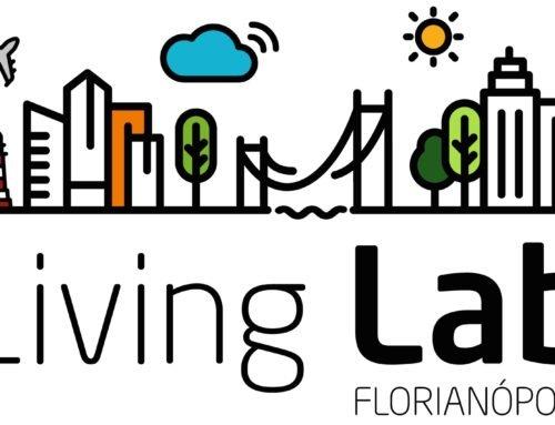 Living Lab Florianópolis abre edital para projetos de inovação urbana