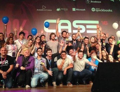 Nove finalistas em 11 categorias: catarinenses disputam prêmio nacional de startups