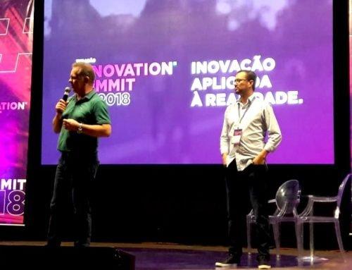 Tubarão lança, durante Innovation Summit, edital para apoiar projetos de inovação no sul de SC