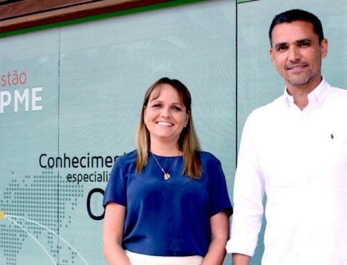 Da consultoria em saúde para a tecnologia, a Gestão OPME cria laboratório de inovação para o mercado de operadoras