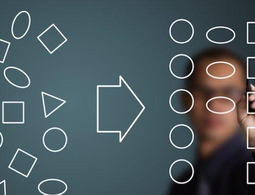 Como evitar o caos no gerenciamento de empresas em crescimento