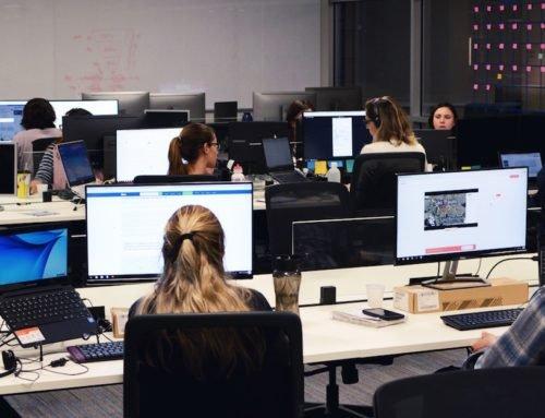 Startup 1Doc, que desenvolve plataforma digital para o setor público, é adquirida pela Softplan