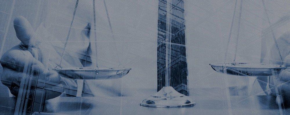 Direito digital e sociedade: a evolução da legislação e o desenvolvimento da tecnologia