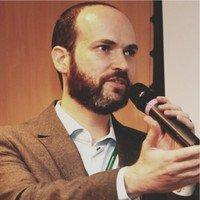 Filipe Borsato, do BNDES