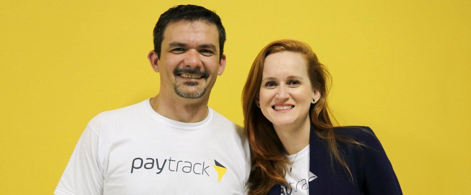 A trajetória da Paytrack, de Blumenau, que auxilia grandes empresas na gestão de despesas e viagens