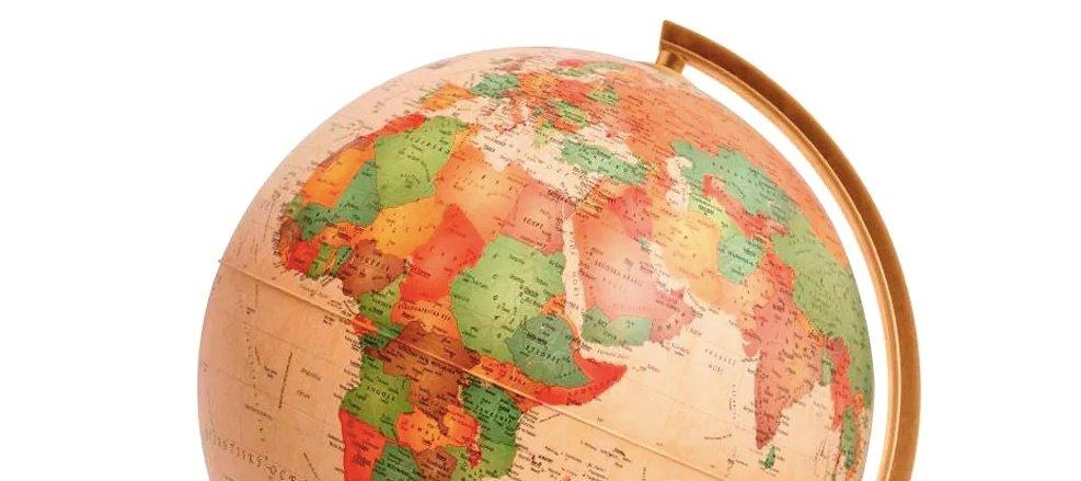 Como a Inteligência Cultural pode ajudar na internacionalização de startups