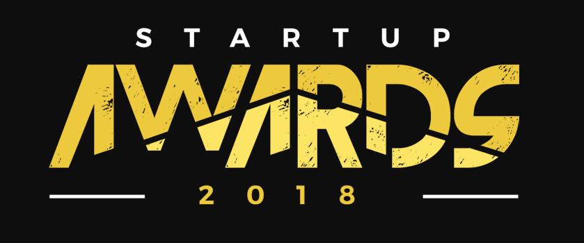 Startup Awards: SC vence em três categorias na maior premiação nacional de startups
