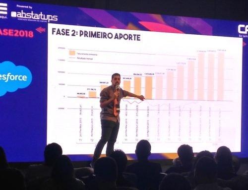 Exact Sales recebe investimento de R$ 15 milhões do fundo Astella