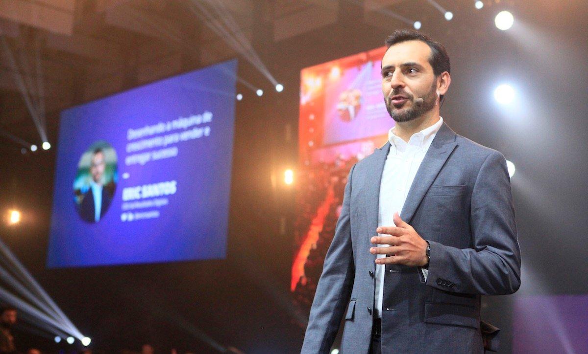 RD anuncia investimento de R$ 25 mi em produto e novo posicionamento como plataforma de gestão e vendas