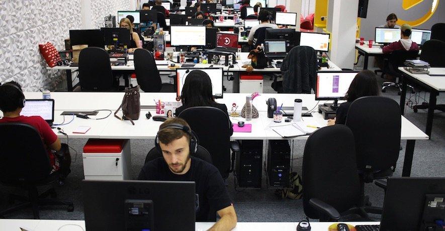 Financiamento para projetos de software: como a Involves buscou recursos para o time de TI e inovação