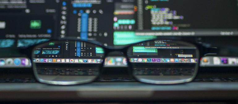 Startup catarinense lança programa de aceleração voltado a desenvolvedores