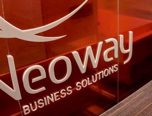 Por US$ 26 milhões, Neoway adquire LegalLabs para entrar no mercado de serviços jurídicos