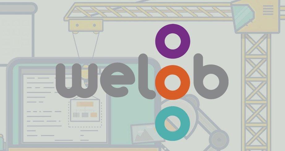 Construtech Welob recebe aporte da Rede de Investidores Anjo