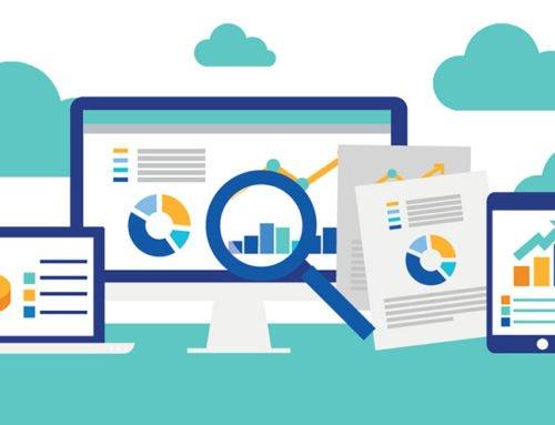 Como o uso de dados pode mudar a experiência do usuário no mercado imobiliário