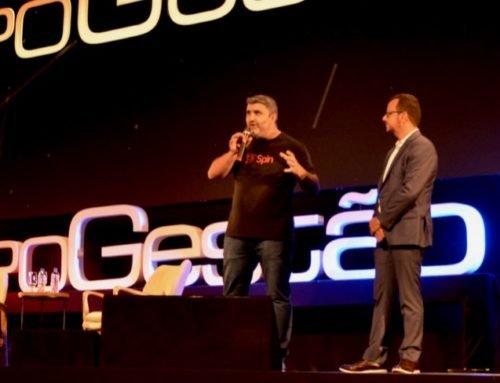 Santa Catarina concentra maior número de startups voltadas à indústria no Brasil