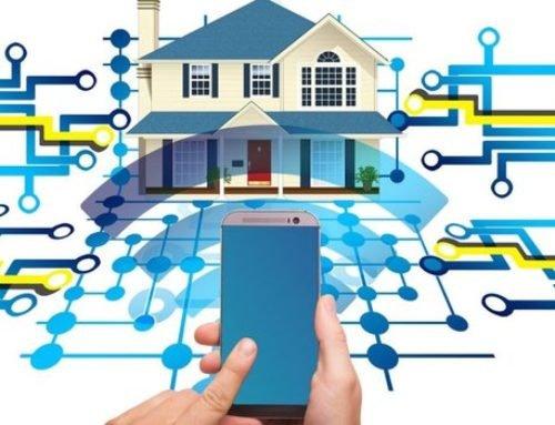 Online + offline: modelo inovador integra experiência digital e atendimento presencial no mercado imobiliário