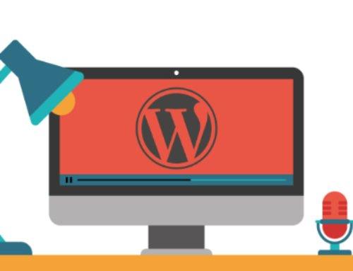 Parceria traz segurança e usabilidade para serviços online