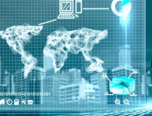 Tecnologia possibilita mais transparência na gestão pública