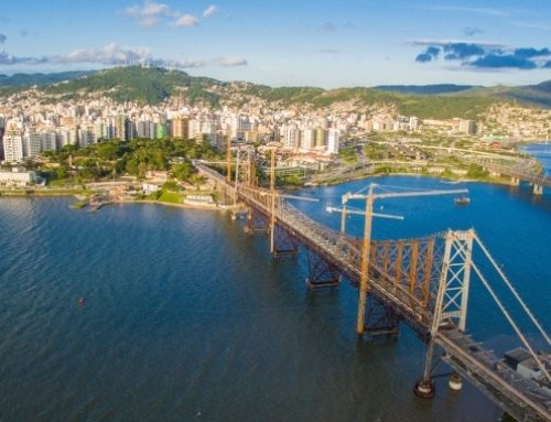 Floripa Conecta testa potencial da capital catarinense como um polo de Economia Criativa