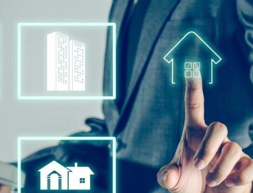 Calculadora-robô ajuda proprietários a calcular valor ideal de imóveis para locação