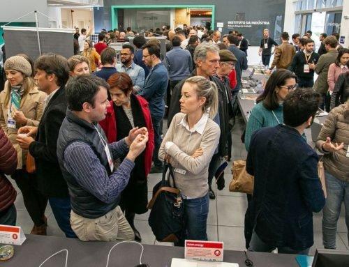 Conheça as startups mais votadas pelo público na Feira de Negócios do Sinapse da Inovação