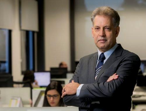 Insights: Pacto pela Inovação em SC tem novo coordenador – Varejo e Indústria selecionam startups – Acordo UE-Mercosul e a proteção de dados