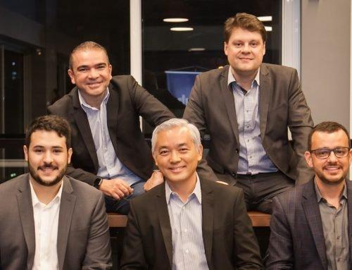 D-Hub: do marketing ao venture capital, empreendedores criam projeto para conectar negócios de SC a polos de inovação na Europa