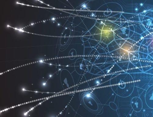Funil da inovação: por que o cérebro nos impede de inovar – e como evitar as armadilhas