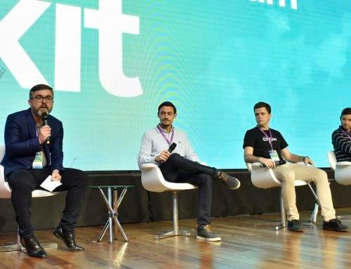 """Do desenvolvimento ao """"early exit"""": as experiências de quem, na casa dos 30 anos, vendeu sua startup"""