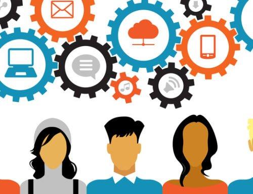 Novas formas de trabalho priorizam o conhecimento, não o diploma