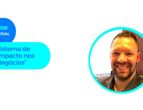 Conexão Enterprise traz evento gratuito sobre blockchain a Florianópolis