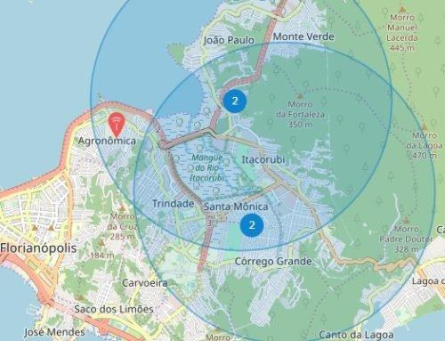Insights: Rede de IoT em Florianópolis / Smart City Expo & Economia Criativa / 10 anos das Verticais de Negócio