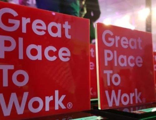 GPTW: Quais são as empresas de tecnologia de Santa Catarina na lista dos melhores locais para trabalhar