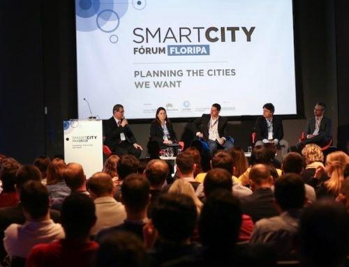 Smart City Fórum: quais os caminhos para Florianópolis avançar como cidade inteligente
