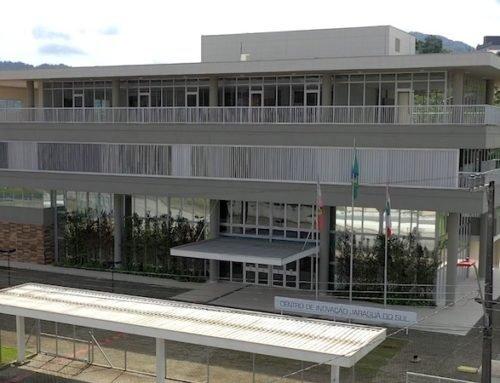 Jaraguá do Sul mobiliza comunidade empreendedora com Innova Festival, em dezembro