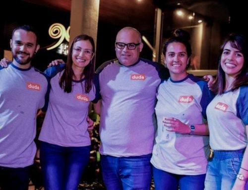 Conexão EUA-Israel-SC: plataforma de webdesign abre unidade em Florianópolis para buscar mercado nacional