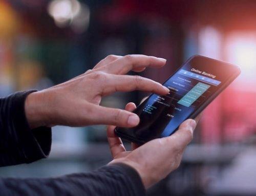 Por que se preocupar com segurança digital?