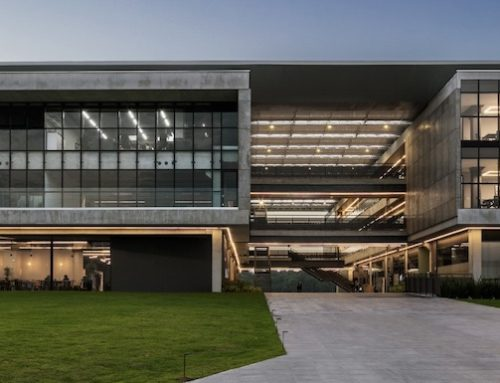 Colaboração e inovação: em um ano, Ágora Tech Park uniu mercado, academia, governo e comunidade para impulsionar ecossistema em Joinville